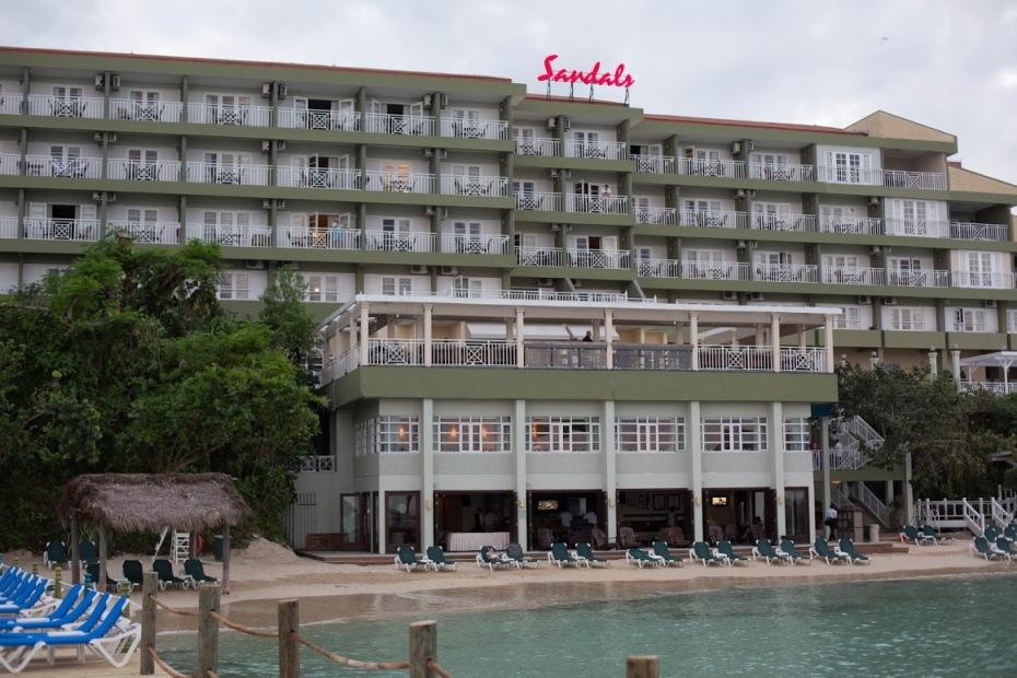 Grand Riviera10
