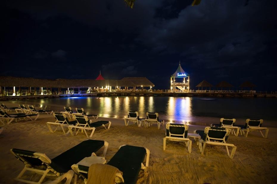 Grand Riviera13