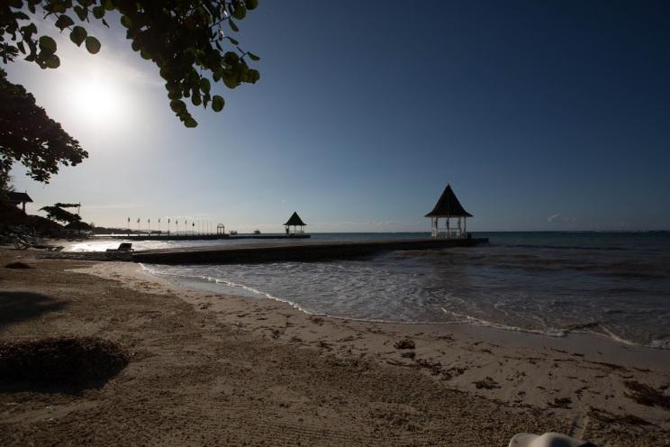 Montego Bay3