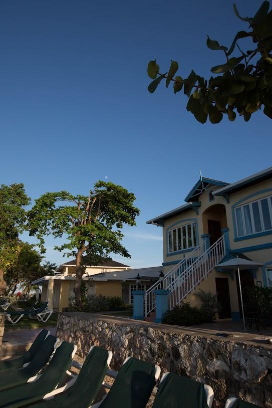 Montego Bay5