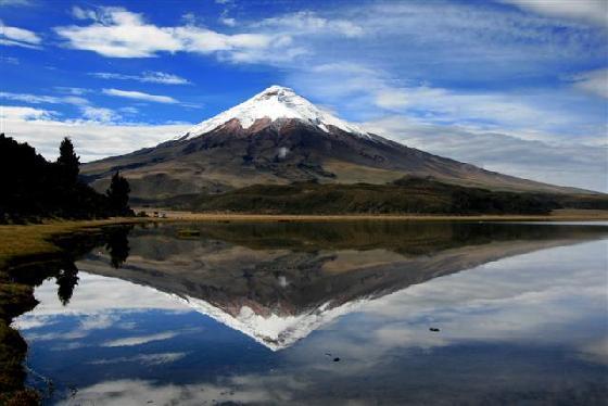 cotopax volcano4(1)